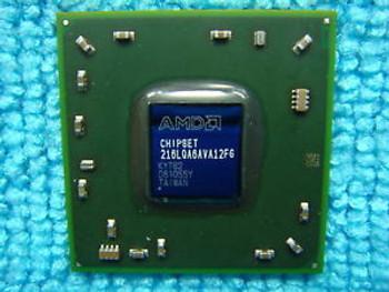 10 x AMD RS690M 216LQA6AVA12FG BGA 690M  216LQA6AVA12F LI