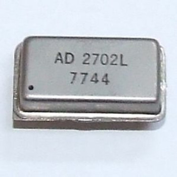 AD2702L Analog Devices IC