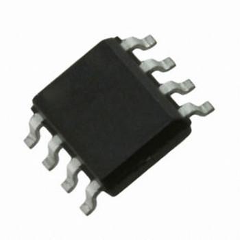 100 Pcs AT45DB161D-SU ATMEL Serial Dataflash 16M  8SOIC- IC