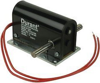 Eaton Cutler Hammer 41100401 1:3 Ratio Rotary Contactor