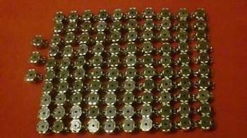 103 PCS Unitrol  T-06 V&F Transformer U16PC3
