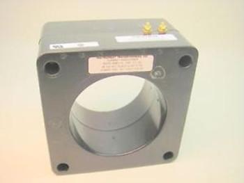 117-162 Current Transformer 50-400Hz 1600:5