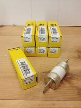 (7 pcs) BUSSMAN FUSE FBP-100 - $125 - SEMICONDUCTOR 100A-700V