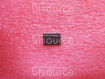1PCS SN755711FT  Encapsulation:SSOP,