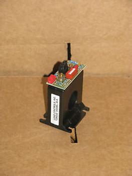 Load Controls Inc Model 30 A Toroid