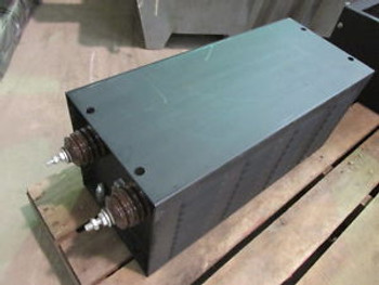 Midwest Components Varistor # 9RV6A52