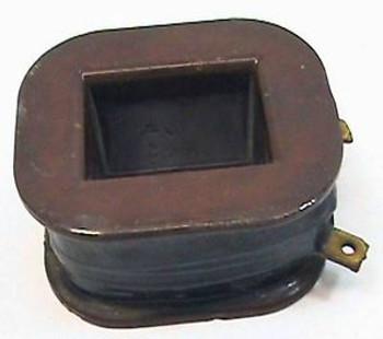 Westinghouse Coil S-1490658C / S-1490658 C Brown Housing/Spool NOS