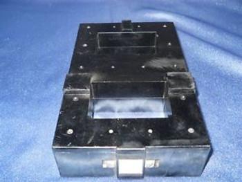 Allen Bradley  (107D206) Coil Used