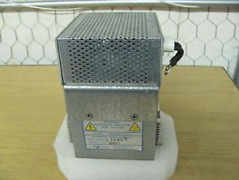 Matnetron FSM3000 Magnet