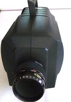 PHOTO RESEARCH PR-704 Spectral Photometer Unit