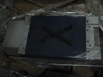 Roman Welding Transformer G486265KC3534W  265 KVA!!