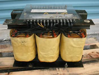 Allen Bradley Transformer 1389-T100DA new