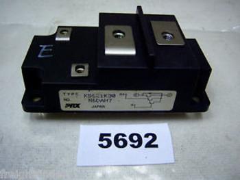 (5692) PRX Rectifier / Diode Module 55-465-102
