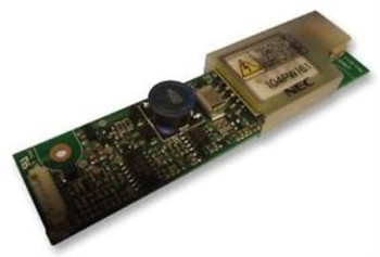 01P4247 Nec 104Pw161 Inverter, 5.5Ma, Lcd Modules