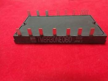 (1 per) 7MBR30NE060 IGBT Modules. IGBT MODULE. 600V / 30A / PIM FUJI
