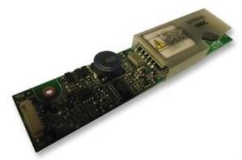 01P4251 Nec 121Pw181 Inverter, 5Ma, Lcd Module