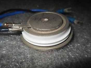 (V55-1) 1 NEW MEDL DT62-600-417 THYRISTOR