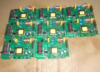 Industrial PLC CPU224CN S7-200 6ES7 214-1BD23-0XB0 with 60days warranty