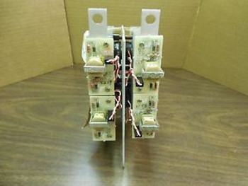 NEW RELIANCE ELECTRIC 86466-60W RECTIFIER STACK 608881-31 8646660W
