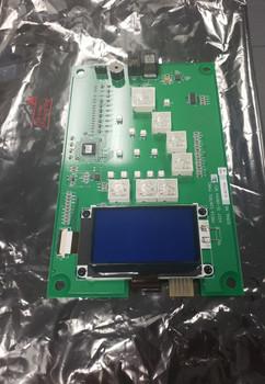 Progeny Preva X-Ray Controller Panel Board V2.7