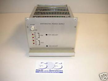001000028 power supply