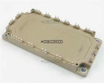 NEW MODULE 7MBR50SB120-50 FUJI IGBT 7MBR50SB12050 ORIGINAL