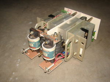 RELIANCE 86466-69R RECTIFIER STACK