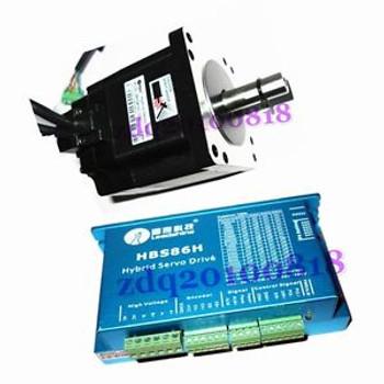 KEYENCE Vision Controller CV-5500 CV5500