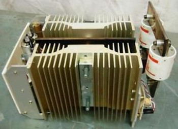 RELIANCE ELECTRIC RECTIFIER STACK 86466-74RB