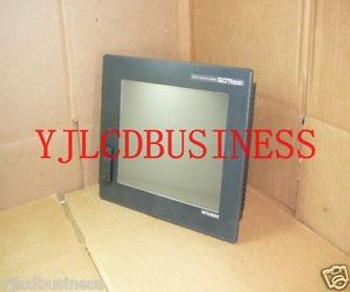 New Brand 8.4GT1565-VNBA Mitsubishi Touch Screen 90 days warranty