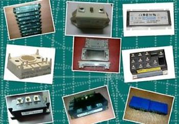 64pcs NEW 1DI500A030 1DI500A-030 FUJI IGBT module