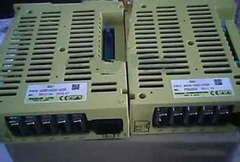 Used for Fanuc A06B-6061-C201 PLC Unit with 60 days warranty