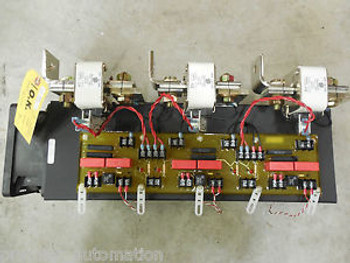 SIEMENS, A1106106505, THYRISTOR   AY,1600ADC,650VAC,CC