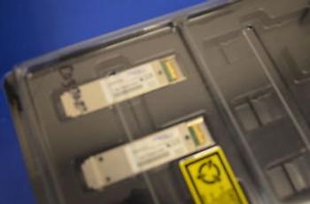 SXFP-30-A-2 TSP-10G3B1QER XFP 10 Gbps 1310 nm  22