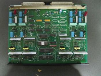 Tadiran Coral Circuit Card Catalogue No. 72449332100