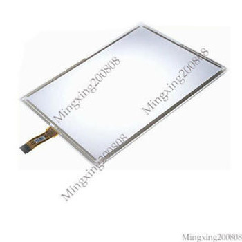 5.7-inch 4wire Touch Screen Digitizer For  AMT 9105 AMT-9105 AMT9105