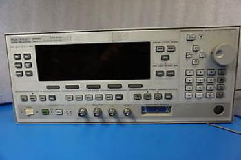 1pcs  Sonda 10A nero Diam.punta 2mm Dimensione della presa 4mm TELSTORE