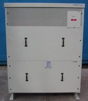 Power Voltage Regulator On-line Power, 225 KVA ON LINE