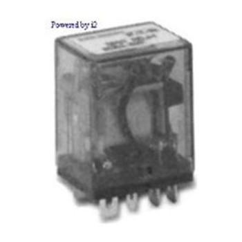 Sensor Plug-In Output Module