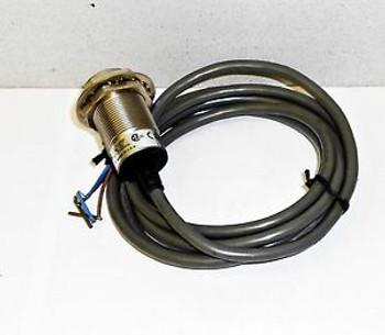 #SLS1C23 New Allen-Bradley Proximity Sensor Metal Faced    16016WT