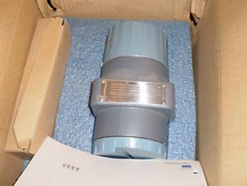 FOXBORO ELECTRONIC TRANSMITER 870PH-70