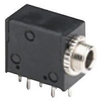MULTICOMP SPC21344 CONNECTOR RCA//PHONO 100 pieces JACK