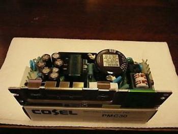 Cosel  PMC30 power supply       PMC30E-1