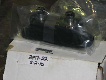 2 New TURCK DEVICE NET DEVICENET BCA-57-E223