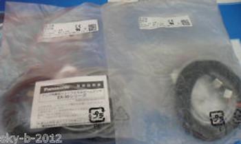 1PCS New ONE Panasonic SUNX Photoelectricity Sensor EX-31B