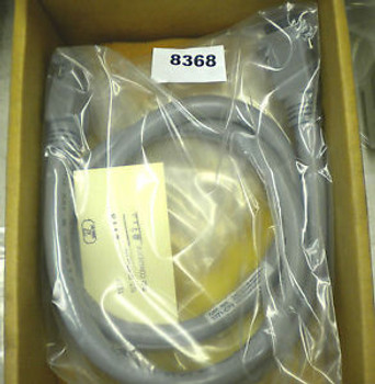 (8368) Allen Bradley 1771-CP2 5 Cable for 1771-P7 Power Supply
