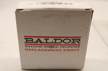 Baldor FRBK230460 Fast Response Kit New In Box