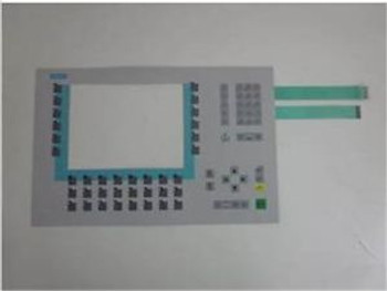 6AV6542-0CC10-0AX0 Membrane Keypad for Simens OP270-10 Operator Interface Panels