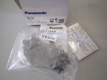 10pcs New Panasonic SUNX PM-T54 photoelectricity switch