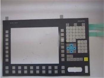 Original 6FC5203-0AF04-0AA0 Membrane Keypad for Simens OP010S newping